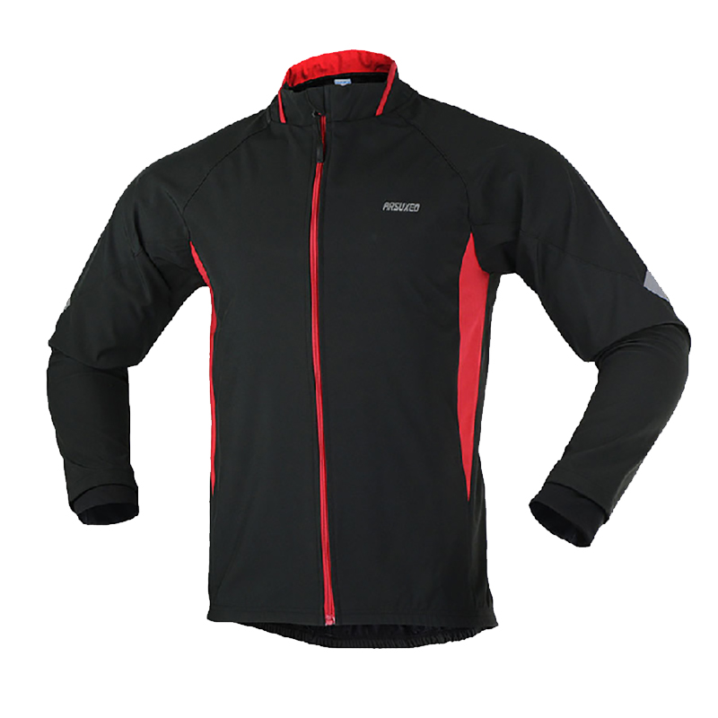 Online Get Cheap Windproof Waterproof Running Jacket -Aliexpress ...