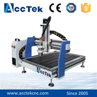 cnc professional woodworking engraving machine / good quality cnc wood router