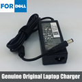 Genuine Original PA-12 65W AC Adapter Charger for Dell  Inspiron 1521 1525 1526 1545