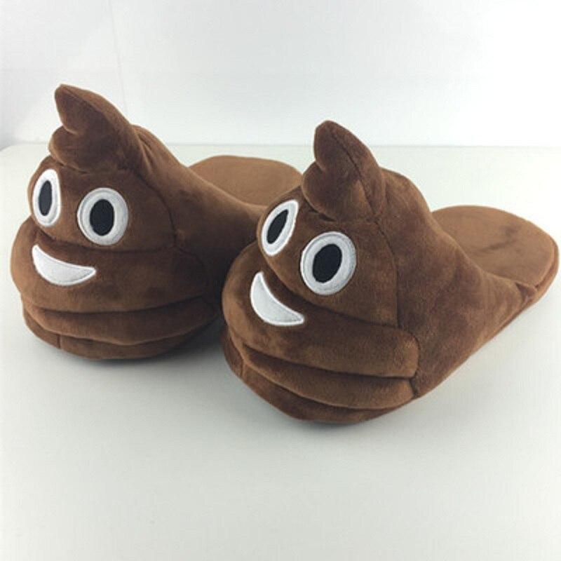 Mens Genie Shoes