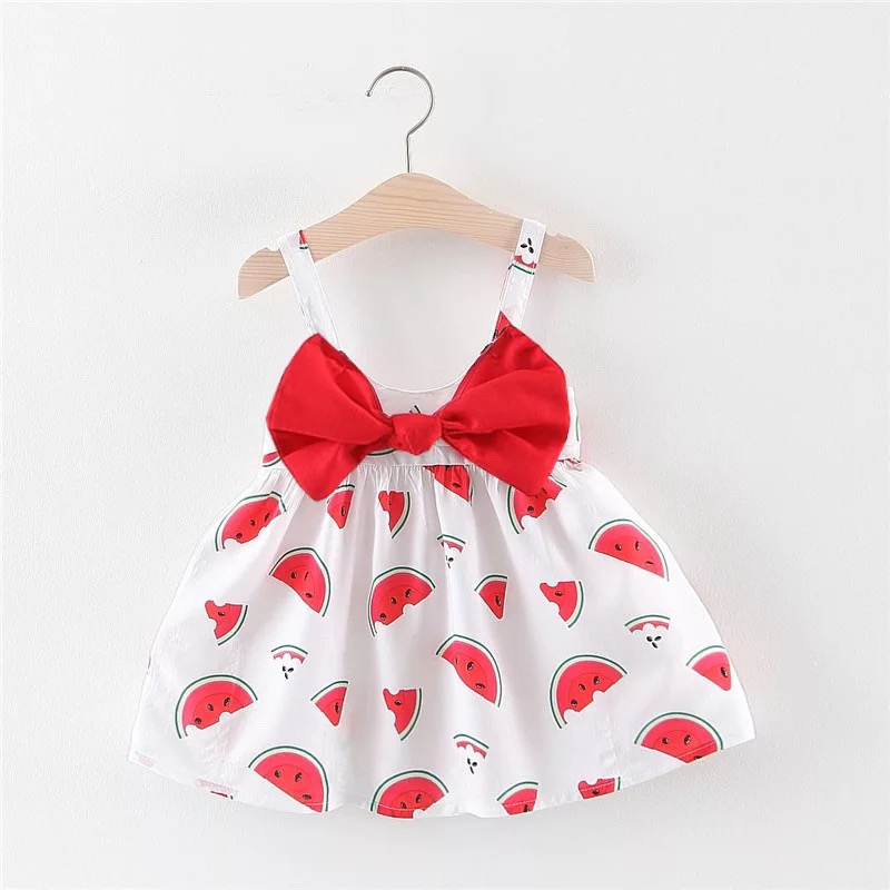 40f2514085c64 best top girl clothes bow ideas and get free shipping - a387