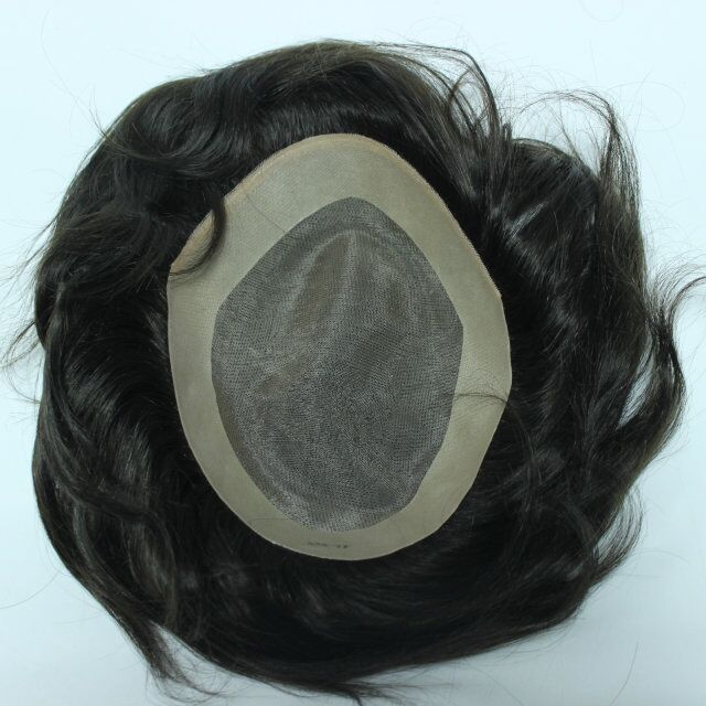 Full lace wig with chinese bangs Peruvian Hair Front Lace Wigs Straight Full Lace Peruvian Hair Wigs For Black Women Lace cut long curly black hair big wavy oblique bangs fluffy wig headgear lace front human hair wigs for women hair lace front bob wigs
