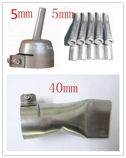 Briggs-Stratton Parts 695160 SCREEN//CUP ASSEMBLY Briggs /& Stratton En/_ BS-695160