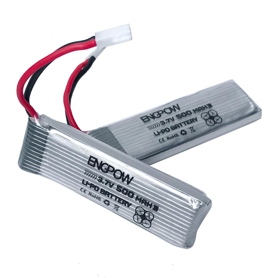 egg drop helicopter with 2pc 3 7v 500mah Li Polymer Battery For For Jjrc H37 Rc Rc Quadcopter Mini Drone Li Polymer Battery 3 7v 500mah Yl on eggdrop moreover Watch additionally Egg Drop Project 2012 302198385 as well Leonardodavinci also When in doubt noob tube t shirt 235435684368348507.