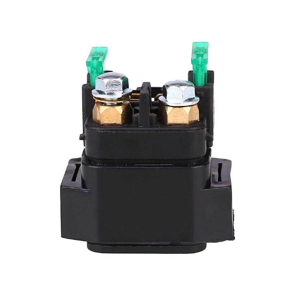 medium resolution of relay solenoid for yamaha rhino 660 yxr660 yxr 660 2004 2005 2006 1