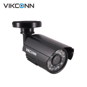 VIKCONN CCTV Camera Security Camera Surveillance Camera
