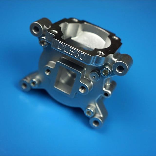 DLE Motor Accessoires Onderdelen Carter voor DLE30