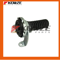 Freewheel Clutch Actuator For Mitsubishi Pajero Montero Shogun Sport Challenger Pickup Triton L200 L400 MB620790