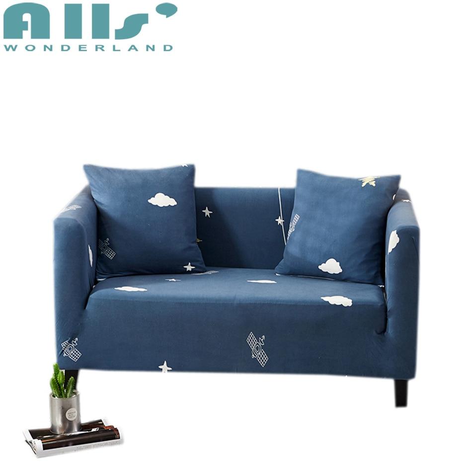 Aliexpress.com : Buy Sofa Set Living Room Furniture Modern