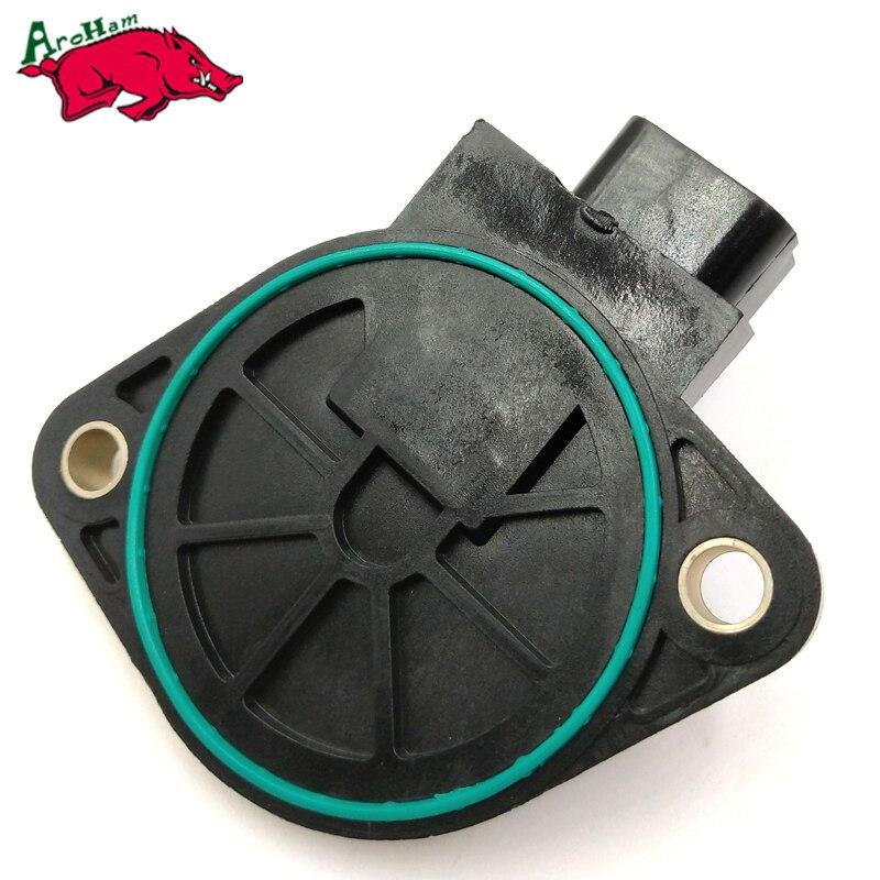 46090774609083 Crankshaft Position Pulse Sensor Car Accessories For