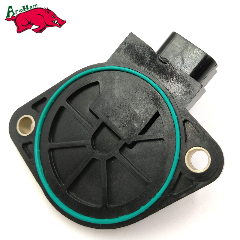 Aliexpress.com : Buy Aroham Camshaft Position Sensor CPS