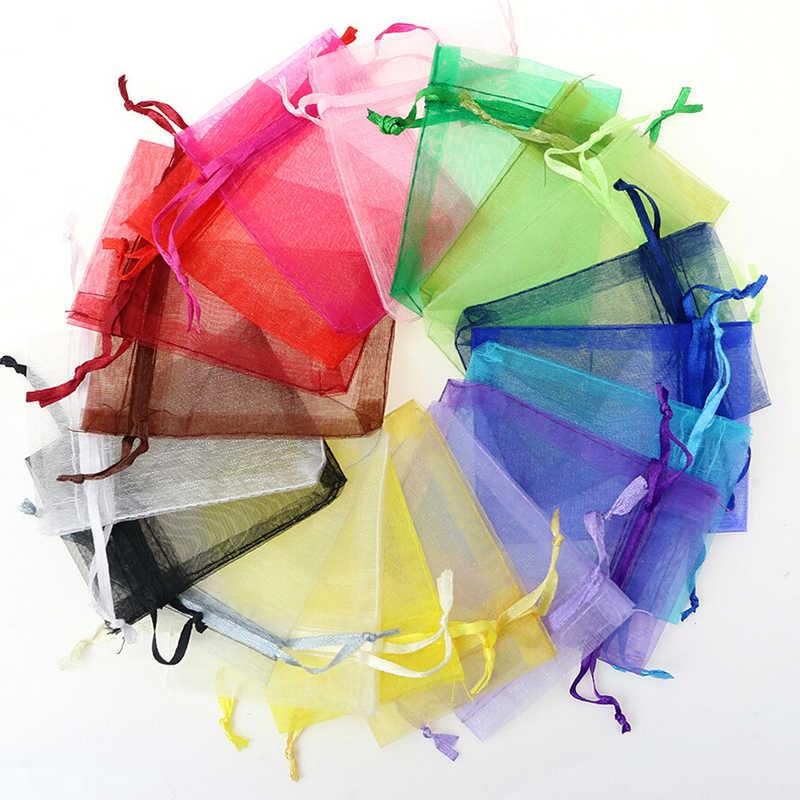 JWEIJIAO Moda Star Di David Geometria Del Pendente Portachiavi In Acciaio Inox di Colore Pendenti E Ciondoli Per Le Donne Degli Uomini Auto Sacchetto Dei Monili Del Sacchetto SS78
