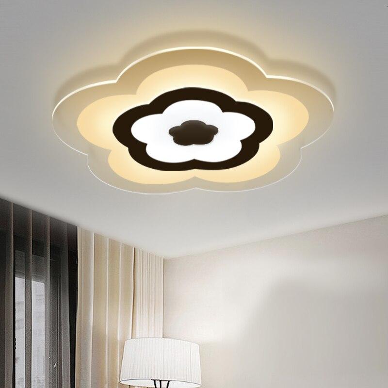 Camera da letto design moderno promozione fai spesa di articoli in ...