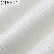 buy plain white wallpaper and get free shipping on aliexpress com