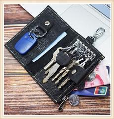 New-Genuine-Leather-Fashion-Men-Key-Holder-Wallet-Housekeeper-Key-Case-Mini-Zipper-Keys-Organizer-Multifunction.jpg_640x640