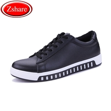spring and summer shoes men stylish breathable mens casual кросовки мужские outdoor high quality кроссовки