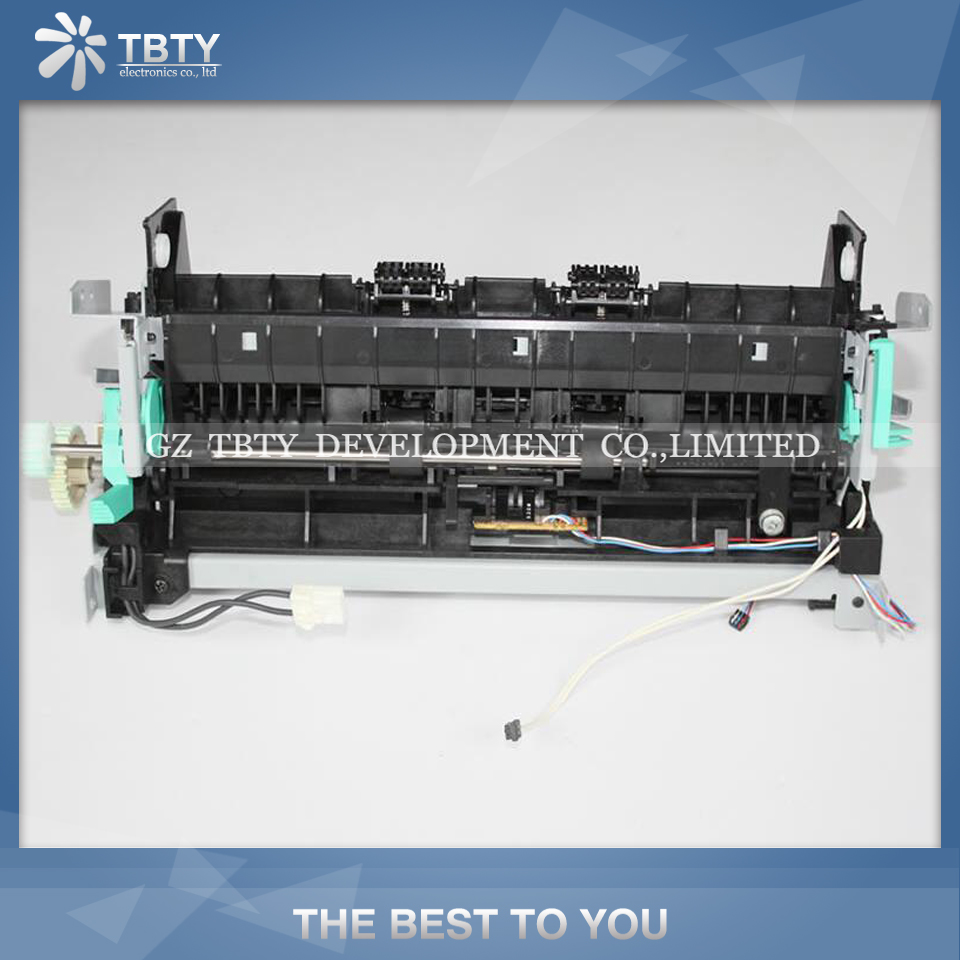 Heating Unit Fuser Assy For Canon LBP3300 LBP3310 LBP3360 LBP3370 LBP 3300 3310 3360 3370 Fuser Assembly  On Sale  цена и фото