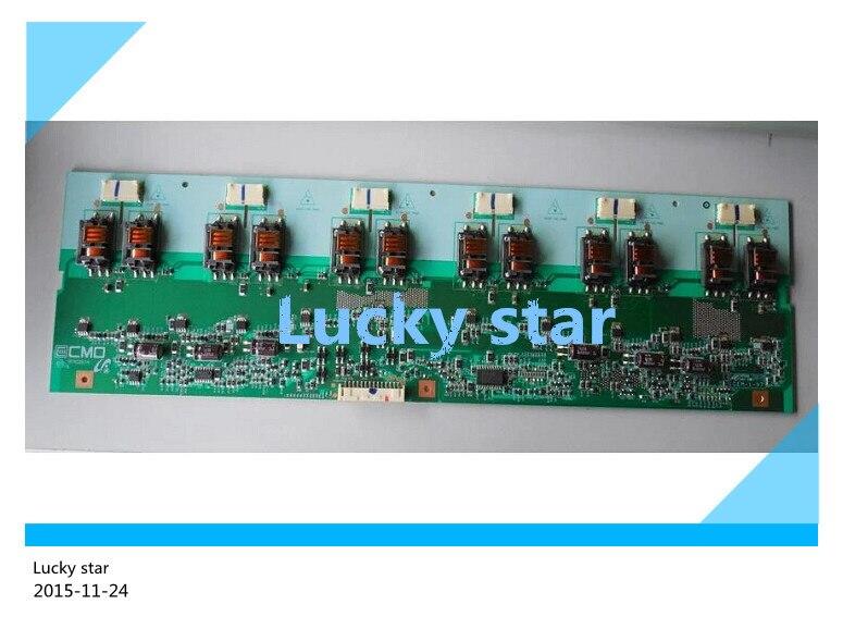 95% nouvelle plaque de Substitution pour carte lcd LC32DS30 32S550A carte dinverseur T87I029.14 T871029.14 I315B3-6UA-A401D95% nouvelle plaque de Substitution pour carte lcd LC32DS30 32S550A carte dinverseur T87I029.14 T871029.14 I315B3-6UA-A401D