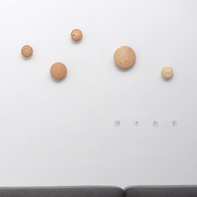 vkxk luxury modern bag rack ornament bedroom clothes