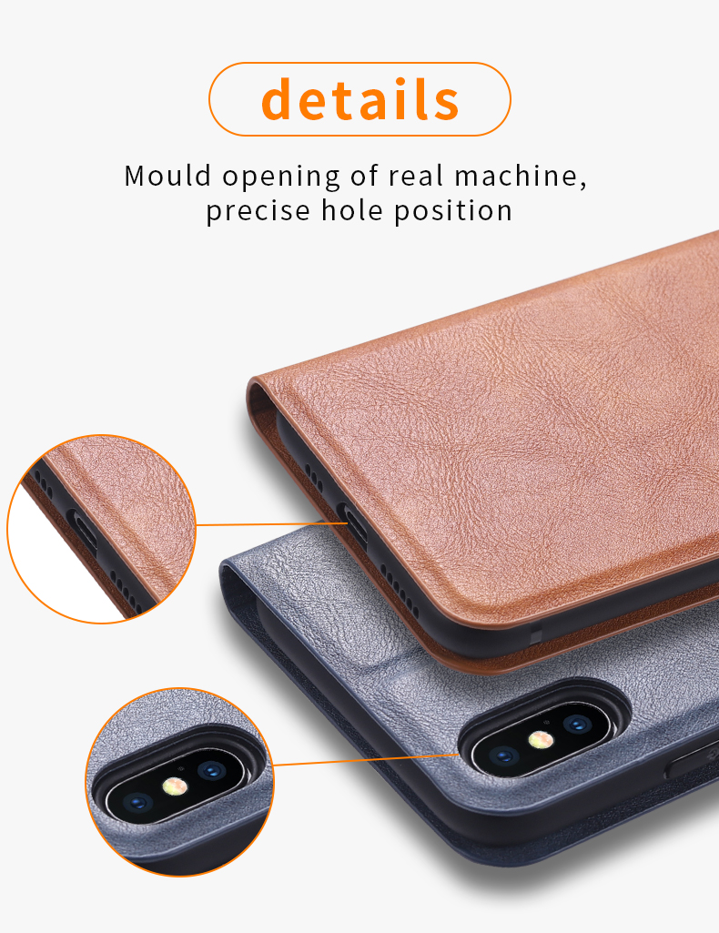 HTB1V49vX1L2gK0jSZPhq6yhvXXaI New Flip Wallet Case For Xiaomi Redmi 7A Case Leather Retro Card Holder Slim Back Cover For Xiaomi Redmi 7 Note 7 Pro Phone Case