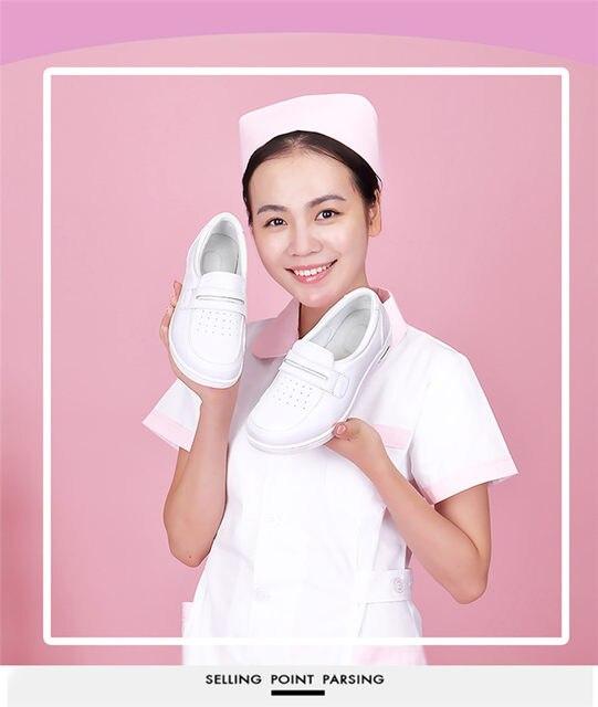 Kupuj przez internet MVVJKE cztery pory roku kobieta czysty