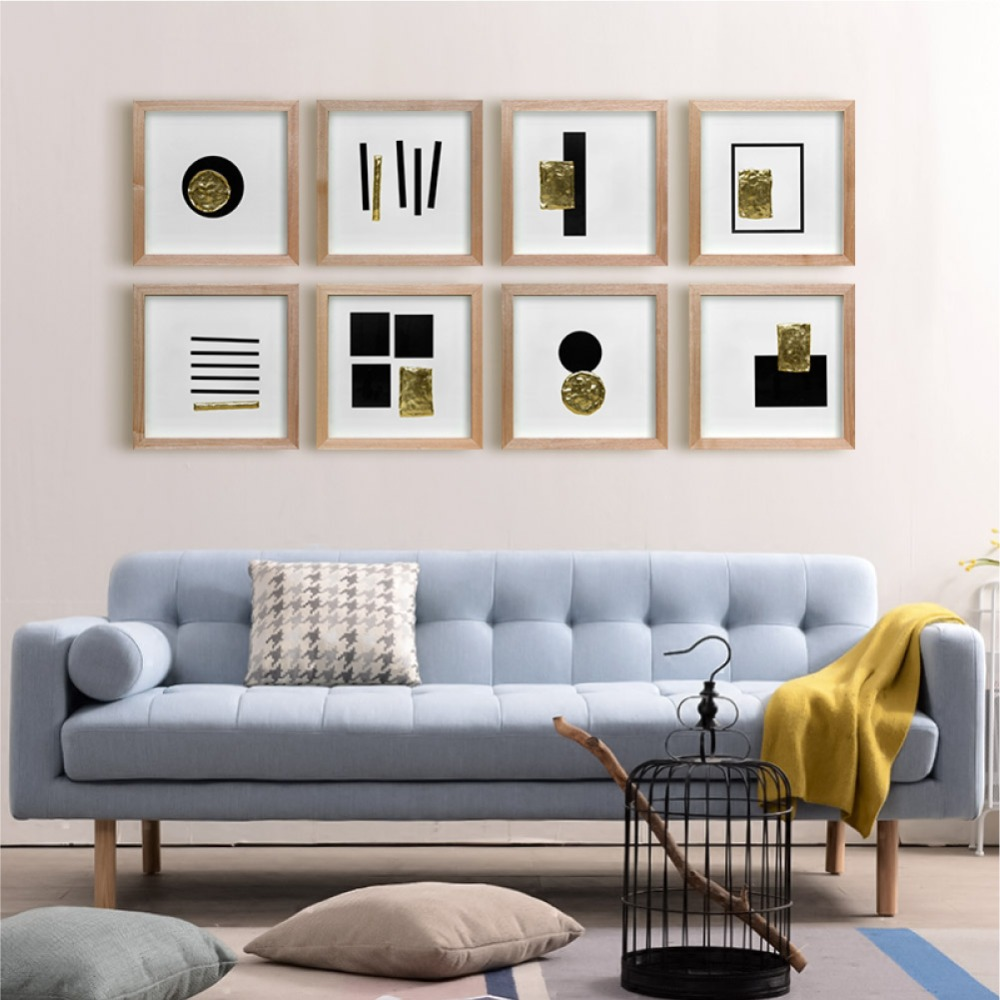online get cheap painting small rooms -aliexpress | alibaba group