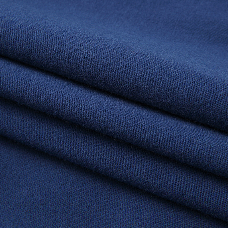 Vanessa Ives Eva Green Penny Freadful Horror Mens Black T-Shirt Size S to 5XL