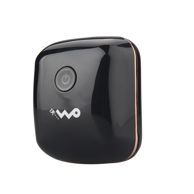 WU711 Mini Wireless Routers Global Unlock Modem 3G Mifi Car Wifi 7.2Mbs Wireless Router Wi-fi Mobile Hotspot  with SIM Card Slot