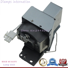 EC.J4401.001 / SP.85S01GC01 / BL-FP200C Replacement lamp with housing for HD32 HD70 HD7000 HD720X  Theme-S HD720X  PH530 цена