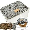 Зерна леопарда рукава сумка для ноутбука 10 11.6 12 13 13.3 14 15 15.6 ноутбук ручка чехол для Macbook чехол для Леди Девушка