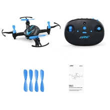 Mini Remote Control Helicopters For Kids
