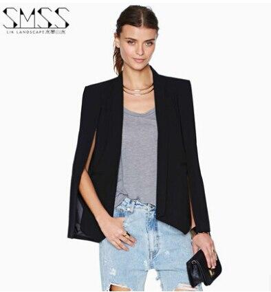 Traje chaqueta mujer xxl