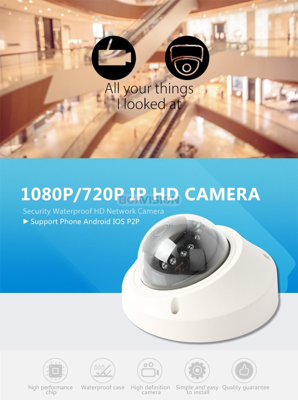 IPCX-BC430B72-P&IPCX-BC2830B1080-P-_01