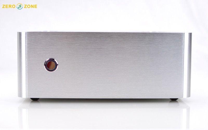 GCLOZONE Klassische M7 Riaa MM Rohr Plattenspieler Phono verstärker basis auf Marantz 7 L9 25-in Verstärker aus Verbraucherelektronik bei  Gruppe 1