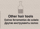 Ножницы парикмахерская волосы установить вернуться титана 5.5 дюймов волос истончение ножницы и волос ножницы DIY дома профессионального салона