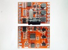 25pcs lot AC12-24V decoder board for led+free shipping