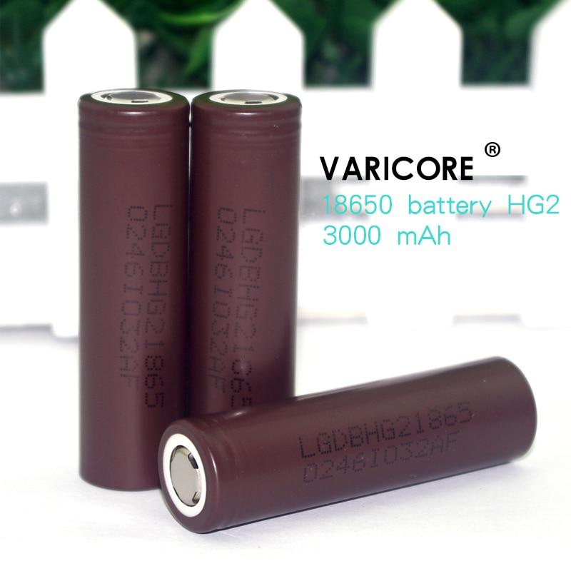 E40//10 Cable de Nylon anudado chino Polvo Azul Carrete 0.8 mm 15 M