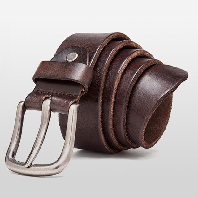 Ремни кожаные италия ремни мужские кожаные брендовые цена