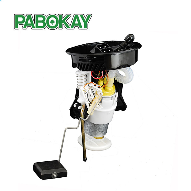 New In Tank Diesel Fuel Pump For BMW X5 2001 to 2006 E53 16146755878 16146750839 228214001007Z, 161467684 1182618 16141181944 bmw genuine fuel pump pre supply pump in tank suction device for 318i 325e 325i m3