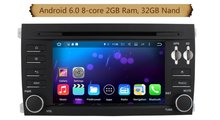 Eight-Core Android 6.zero Automobile Dvd Gps Navi Audio for PORSCHE Caynne 2003-2010 ( tell us your automotive have fiber or no pls) 1024*600