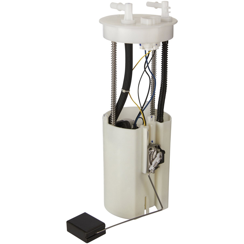 OSIAS New Fuel Pump Module Assembly Fits For 03 04 Honda