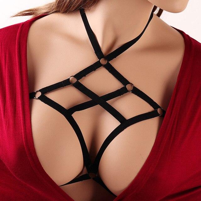 Licking hard nipples tits sex