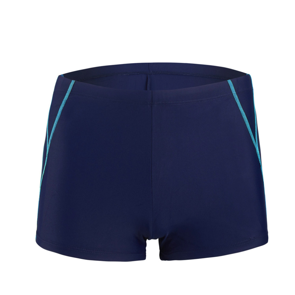 Pant Swimwear Trunks Swimming-Short-Pants Beach Summer -4 Polyster Surfing Special-Fabric