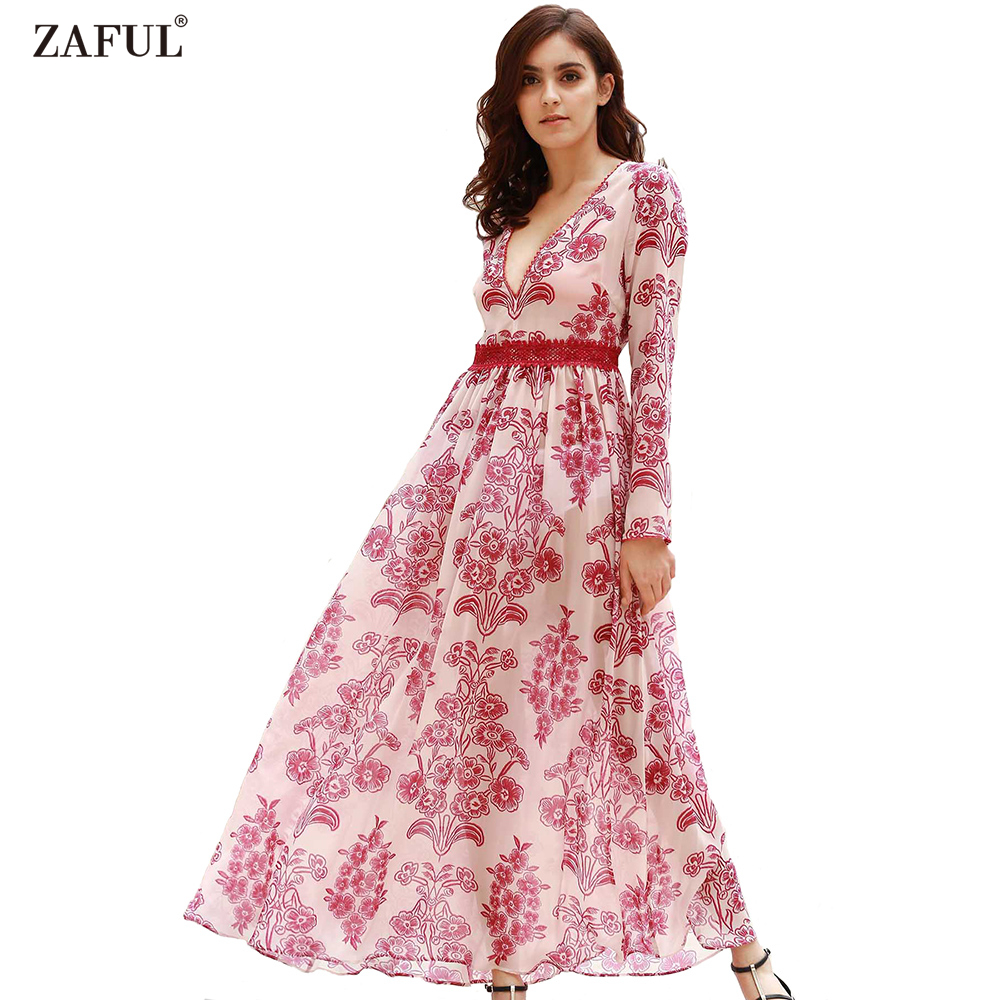 Popular Elegant Maxi Dresses-Buy Cheap Elegant Maxi Dresses lots ...