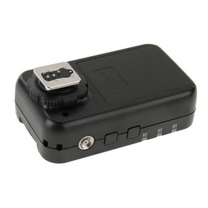 Image 3 - Yongnuo YN 622C YN 622 ไร้สาย ETTL HSS 1/8000S Flash Trigger สำหรับ Canon 1100D 1000D 650D 600D 550D 7D 5DII 40D