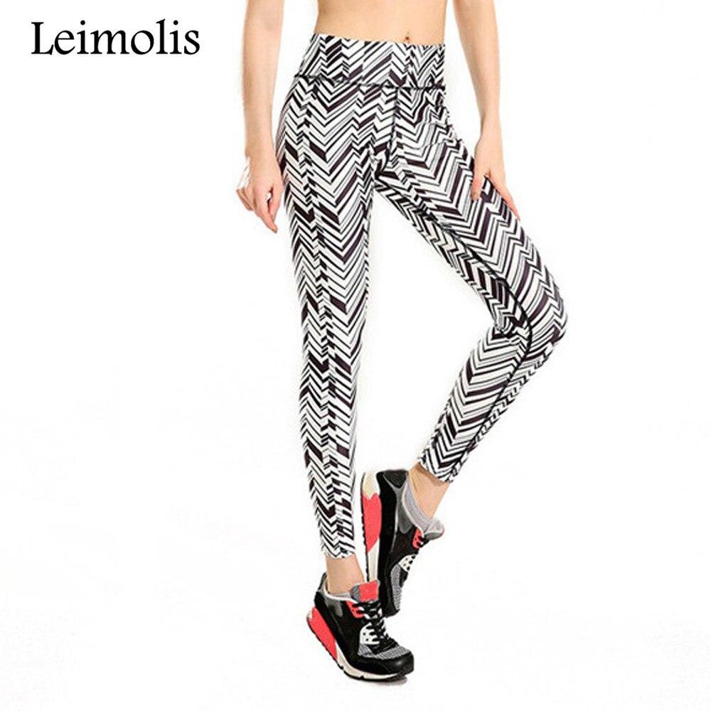 웃 유leimolis tenths high waist punk rock harajuku workout push up