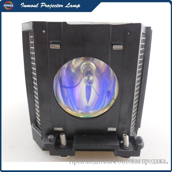 Replacement Projector Lamp AN-Z90LP for SHARP XV-Z91 / XV-Z91E / XV-Z91U Projectors ect. projector bulb an z90lp for sharp dt 200 xv z90 xv z90e xv z90u xv z91 xv z91e xv z91u with japan phoenix original lamp burner