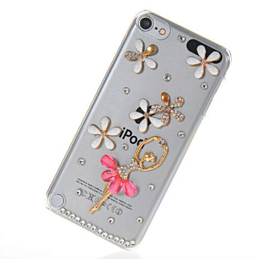 Online Get Cheap Ipod Touch 5 Cases for Girls -Aliexpress ...