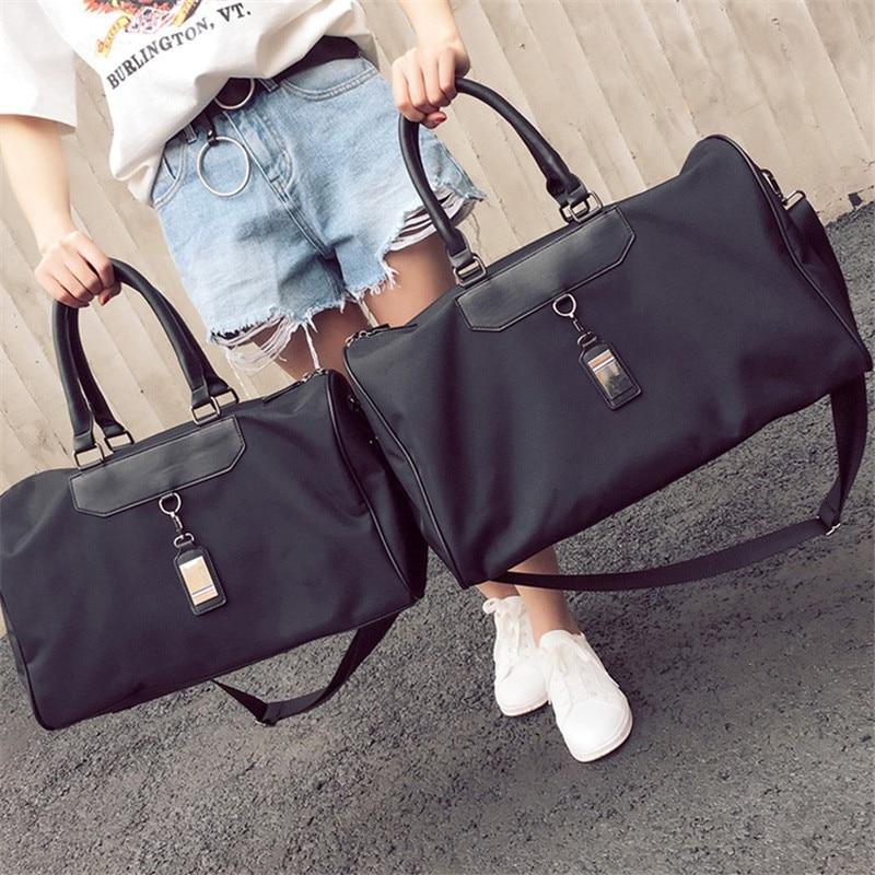 902cb967941 Vermont travel purses images Buy lanso women travel bag large capacity  ladies jpg