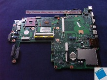 Laptop Motherboard for HP Pavilion HDX9000 448145-001 6050A2122201 100% tested good
